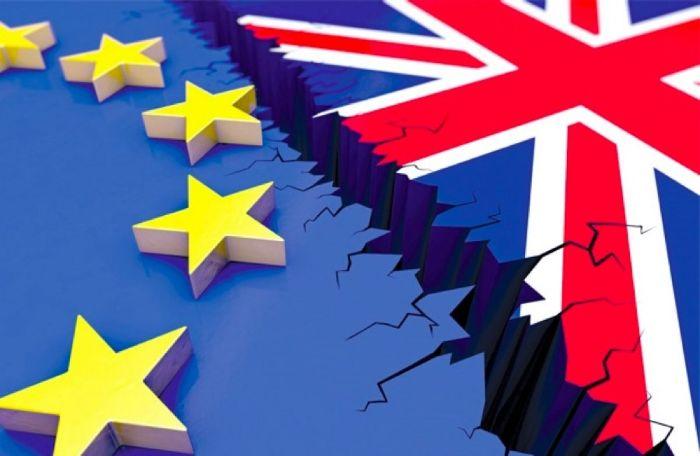 Ảnh hưởng của Brexit đến chính trị - xã hội ở Anh