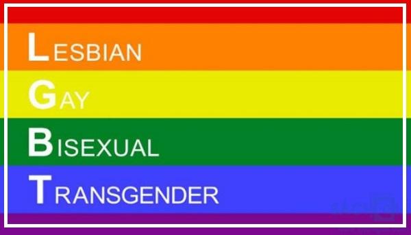 Lgbt là gì? - Lgbt là cụm từ được viết tắt của đồng tính nữ, đồng tính nam, song tính và chuyển giới