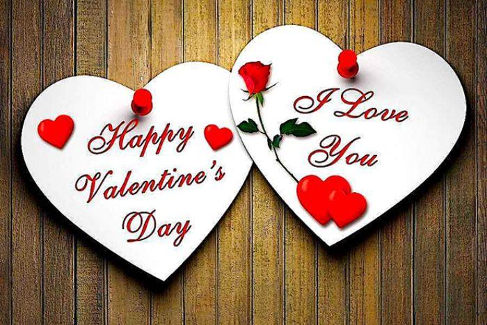 Nguồn gốc của ngày Valentine