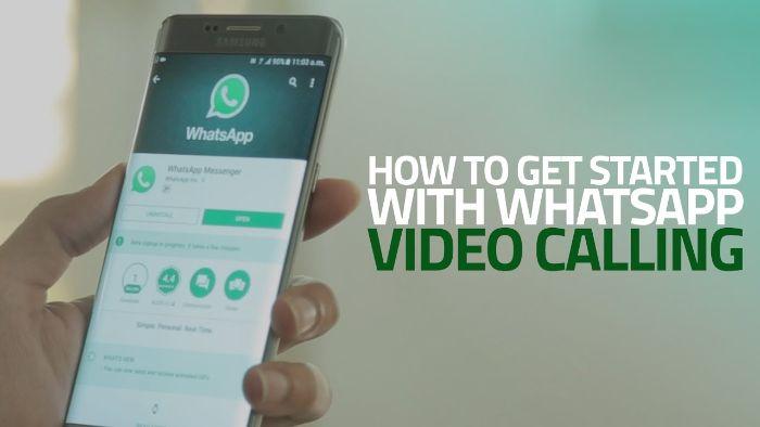 Sử dụng WhatsApp hoàn toàn miễn phí