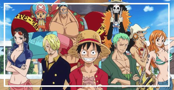 Anime, Manga Drama