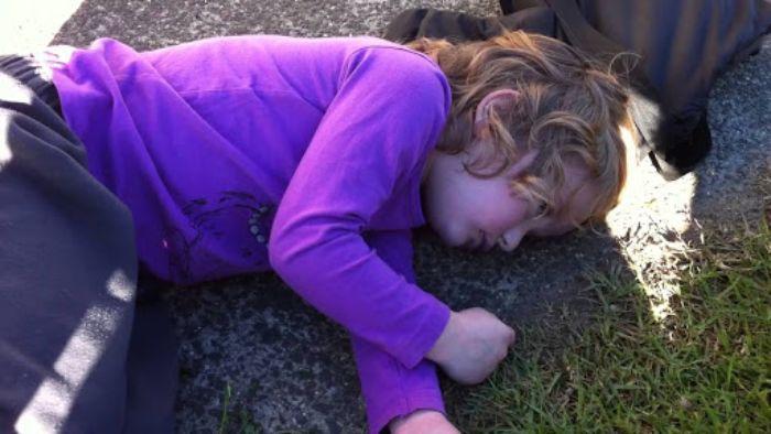 Bệnh động kinh phổ biến ở trẻ nhỏ