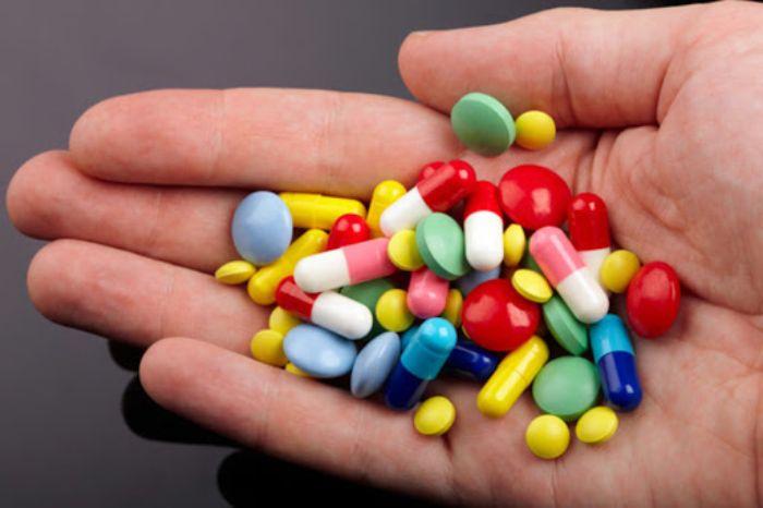 Sử dụng thuốc điều trị bệnh động kinh