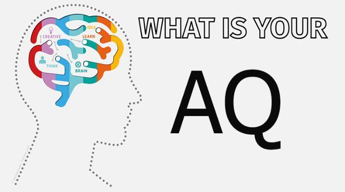 AQ là gì?
