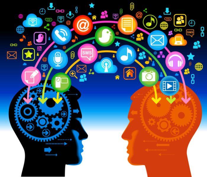 IQ là chỉ số thông minh hoặc trí tuệ của con người