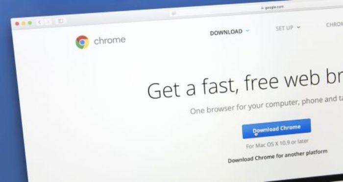 Chromium là mã mở nguồn miễn phí, chạy tốt trên hệ điều hành Linux