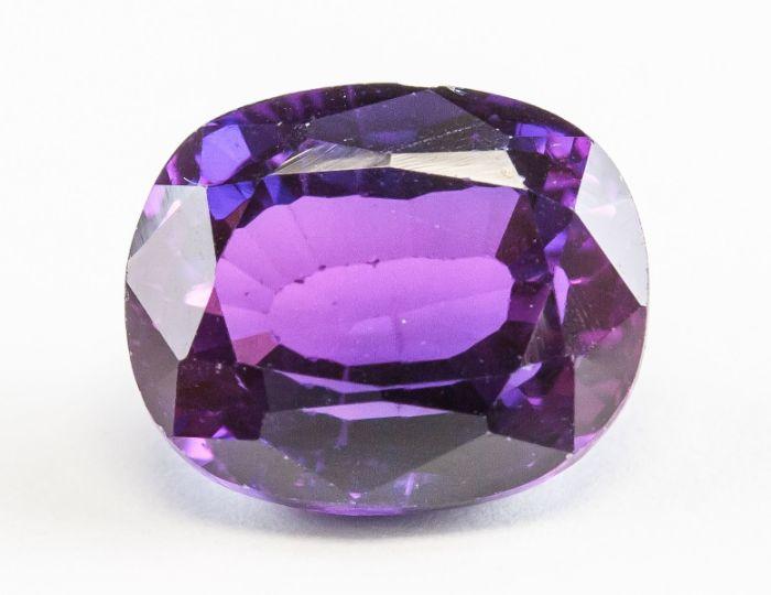 Musgravite là một trong 8 loại đá quý cao cấp đáng mua nhất
