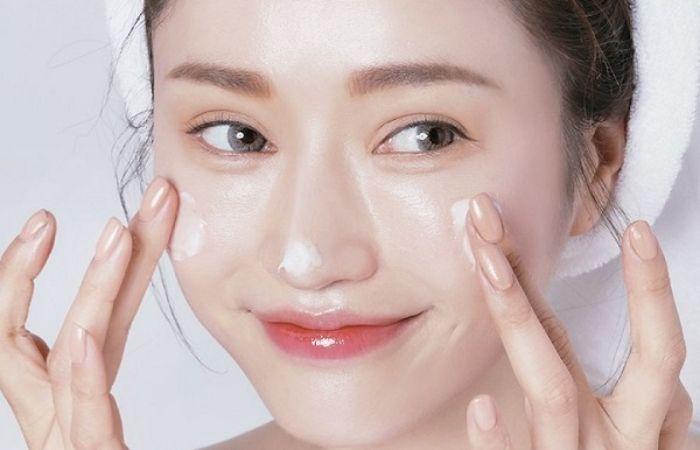 Chọn dòng kem dưỡng ẩm phù hợp với làn da của mình để đạt được hiệu quả cao nhất