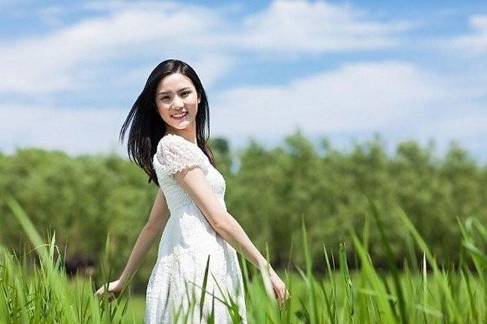 Mỉm cười là cách tăng sức quyến rũ cho bản thân đơn giản nhất