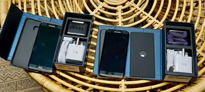 Một số kinh nghiệm chọn mua smartphone hữu ích nhất
