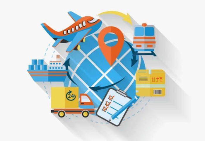 Logistics mang đến cho doanh nghiệp rất nhiều lợi ích