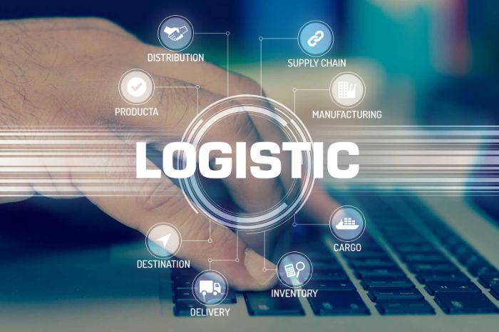 Logistics sẽ giúp bạn khám phá thêm các thế mạnh của bản thân