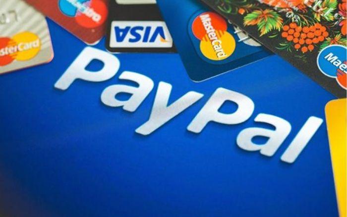 PayPal đóng vai trò trung gian để hỗ trợ trong các giao dịch