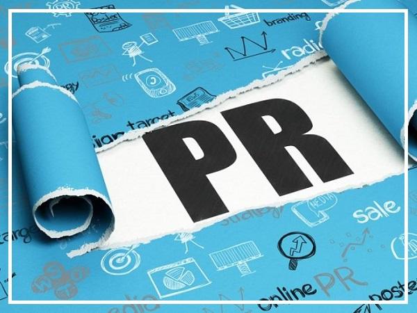PR Booking chính là hình thức đặt những bài đăng trên các bài trên báo chí