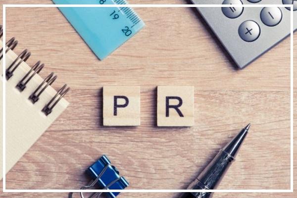Quy trình đặt dịch vụ PR Booking báo chí rất đơn giản
