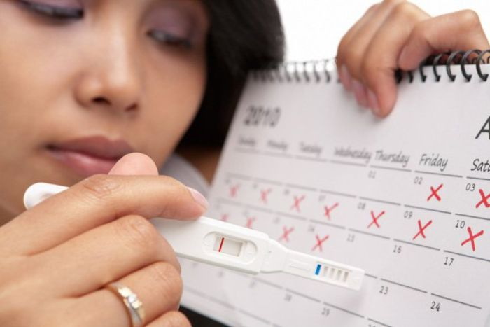 Sử dụng thuốc tránh thai ẩn chứa nhiều rủi ro