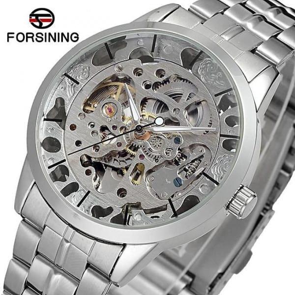 Đồng hồ nam Forsining 7875