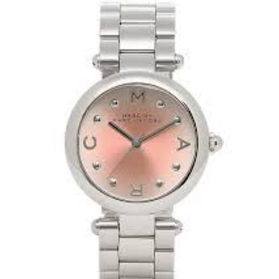 Đồng Hồ Nữ - Marc By Marc Jacobs MJ3447