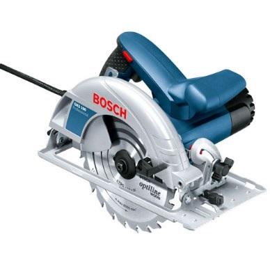 Máy cưa đĩa Bosch GKS190