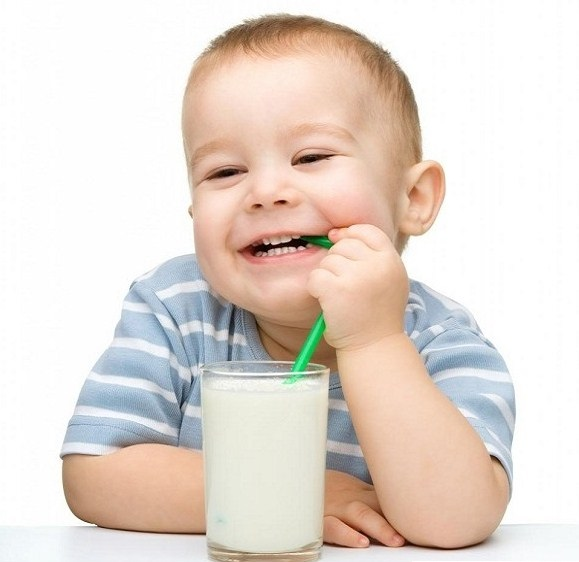 Đánh giá chi tiết sữa Friso có tốt không?