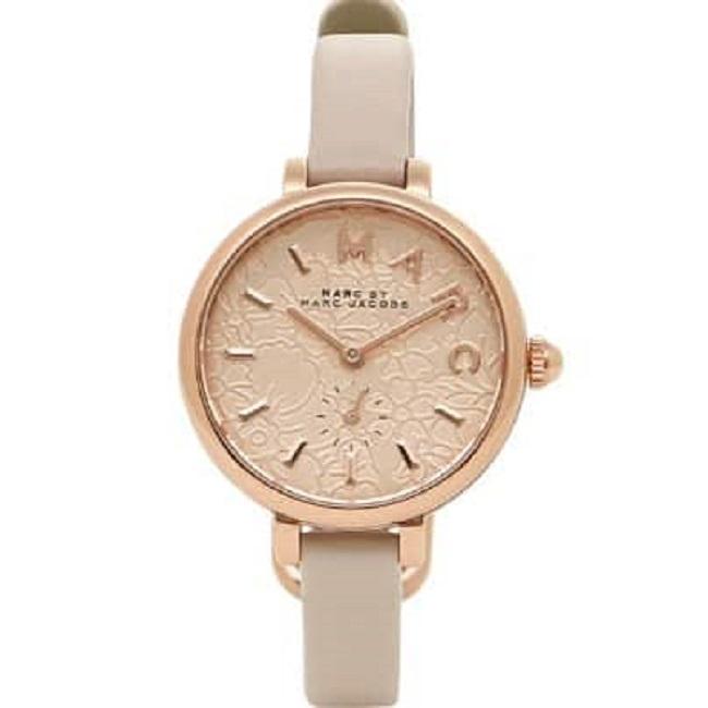 Thương hiệu Marc Jacobs Đồng hồ nữ