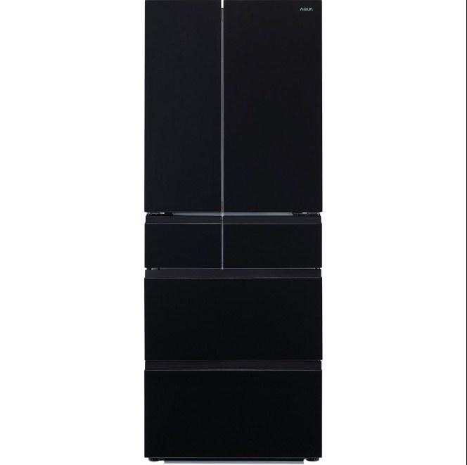 Tủ lạnh AQR-IFG50D