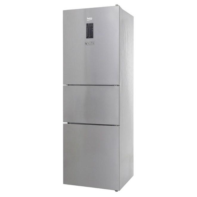 Tủ lạnh Beko RDNT340I55VZX