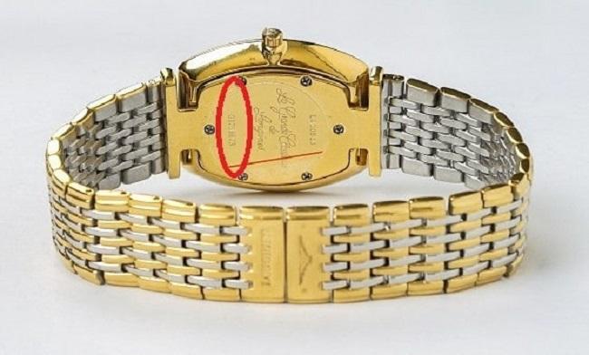 Đồng hồ Aolix có tốt không?