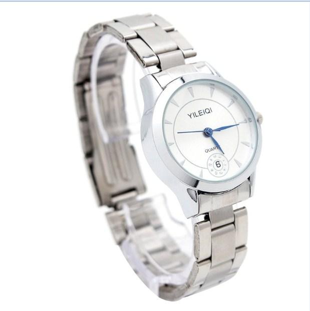 Đồng hồ nữ YILEIQI YIL-SILS0002 chính hãng