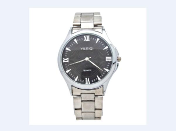 Đồng hồ nữ YILEIQI YIL-SILS0004 chính hãng