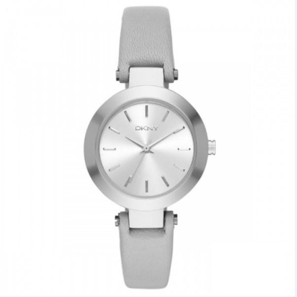 Đồng hồ DKNY NY2456 dành cho nữ thanh lịch, giá hợp lý