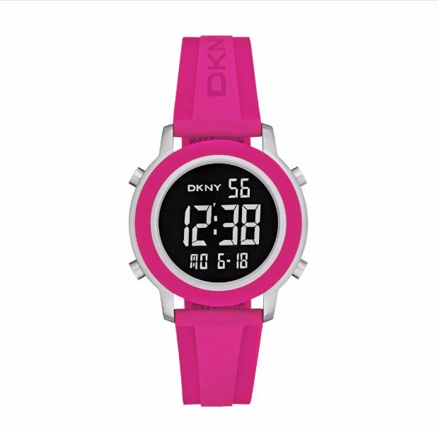 Đồng hồ nữ DKNY NY2324 trẻ trung năng động