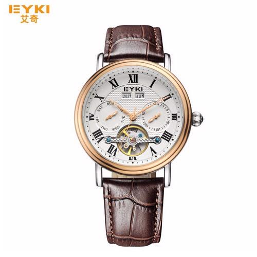 Đồng hồ Eyki Automatic Nam