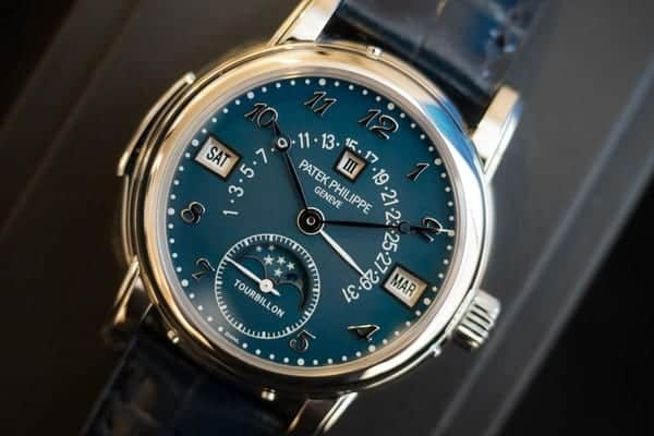 Đồng hồ Geneva đắt hay rẻ?