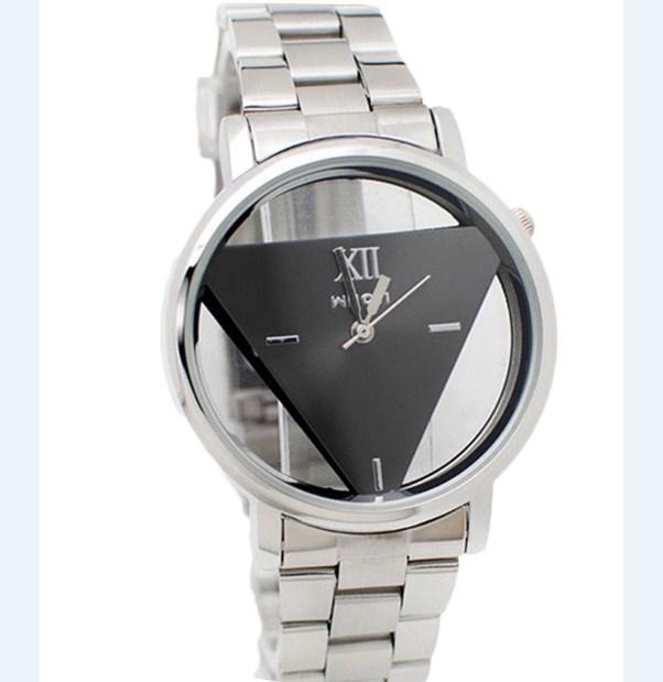 Đồng hồ Wilon thường có thiết kế rất độc đáo