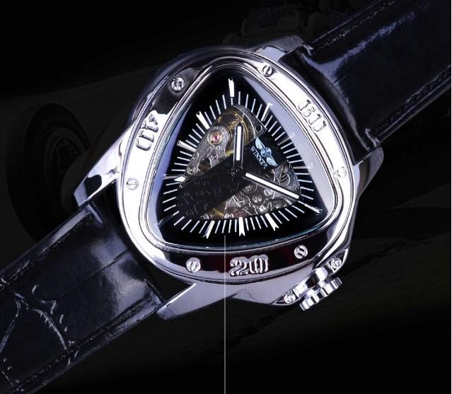 Đồng hồ Winnercó tốt không?