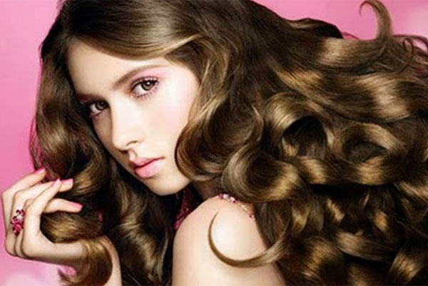 Lưu ý khi sử dụng thuốc duỗi tóc Wella