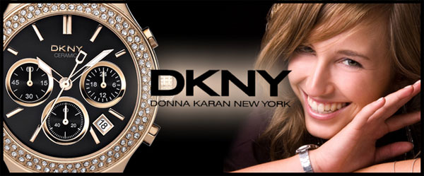 lưu ý khi sử dụng đồng hồ dkny