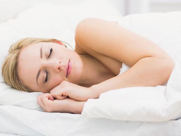 mặt nạ ngủ là gì