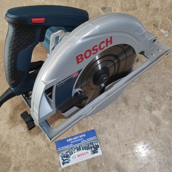 Máy cắt gỗ cầm tay Bosch – GKS 190