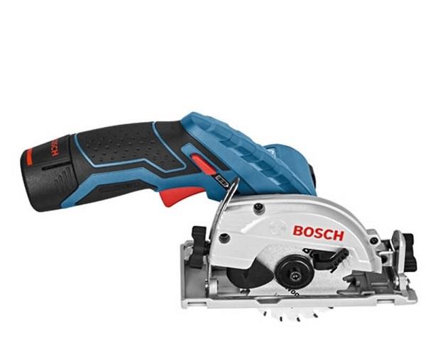 Máy cắt gỗ cầm tay Bosch – GKS 12V-35