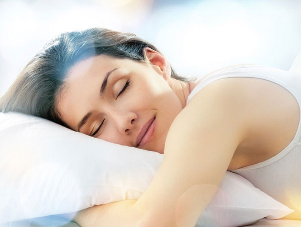 những điều cần biết về mặt nạ ngủ