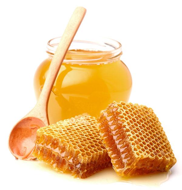 sữa ong chúa chính hãng