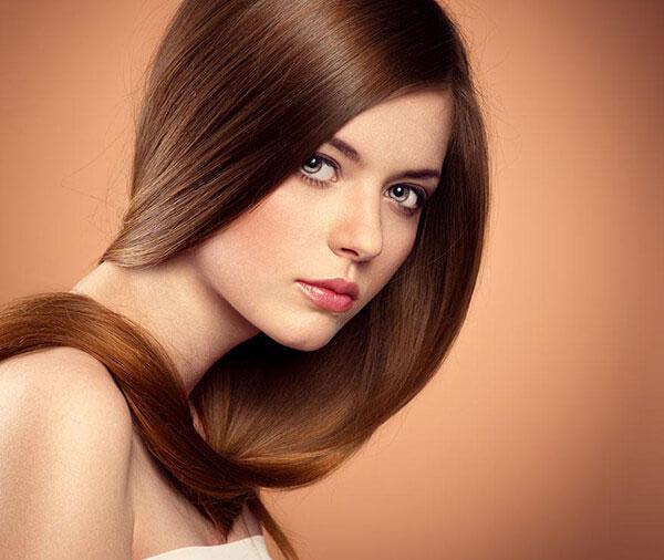 Thuốc duỗi tóc Wella có tốt không?