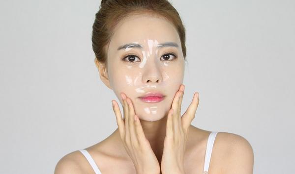 Mặt Nạ The Face Shop Có Tốt Không?