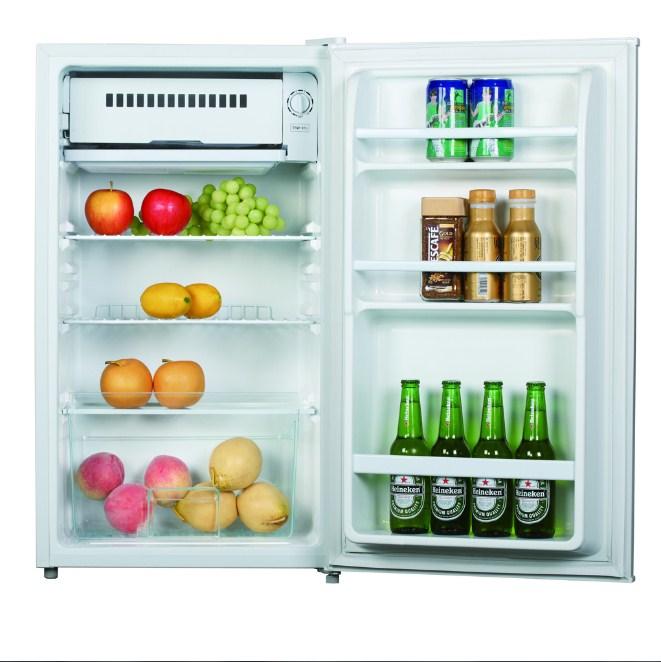 Tủ lạnh Midea có tốt không? Có nên dùng không?