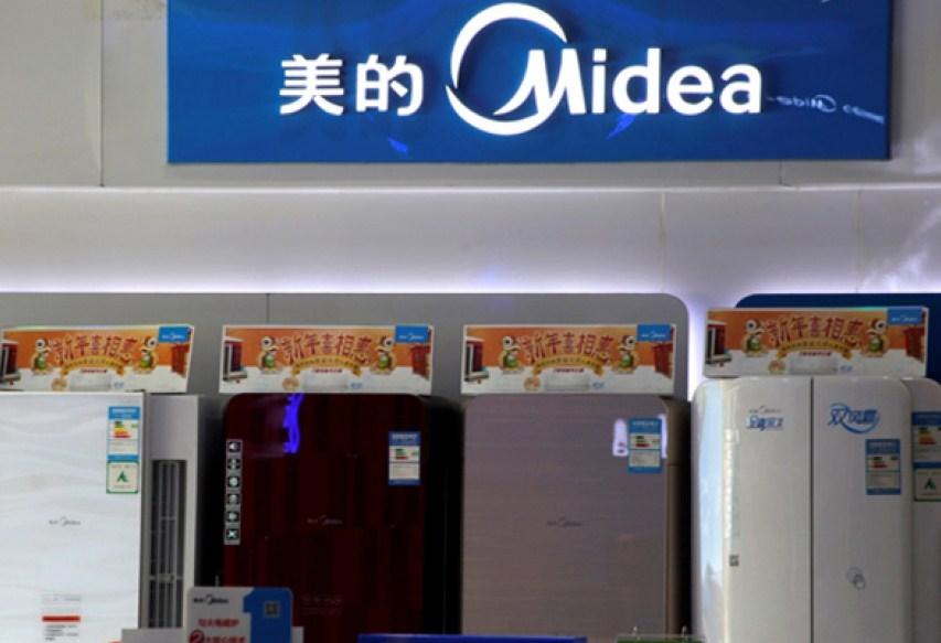 Thương hiệu Midea có uy tín không? Tủ lạnh Midea có tốt không?