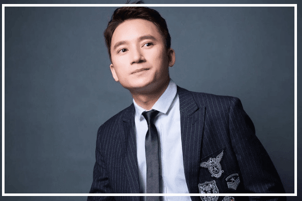 Ca sĩ có lượng fan lớn nhất Việt Nam
